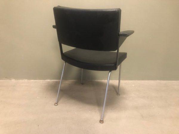 Gispen Chair Model No 1265