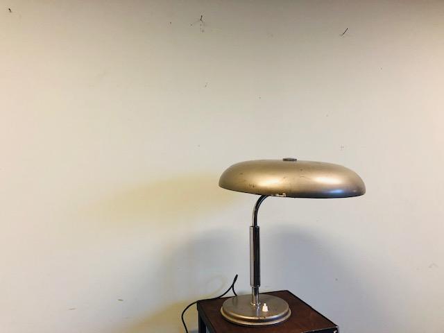 Retro Teak Tv Kast.Vintage Design Desk Lamp Itsthat